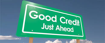 4 Steps to Creating Good Credit